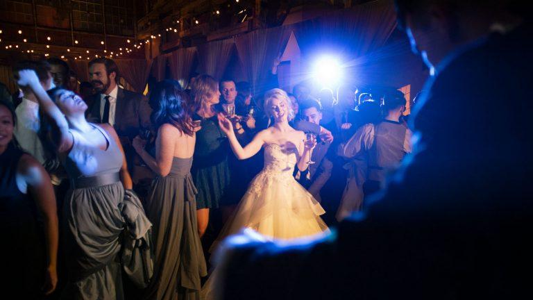 wedding-seattle-sodo-park-kate-trevor-75.jpg