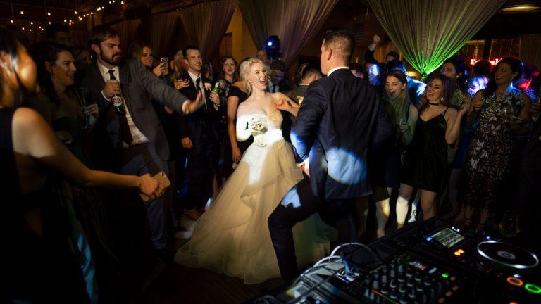 wedding-seattle-sodo-park-kate-trevor-76.jpg