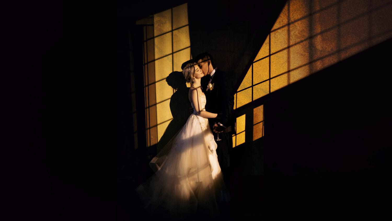 wedding-seattle-sodo-park-kate-trevor-77.jpg