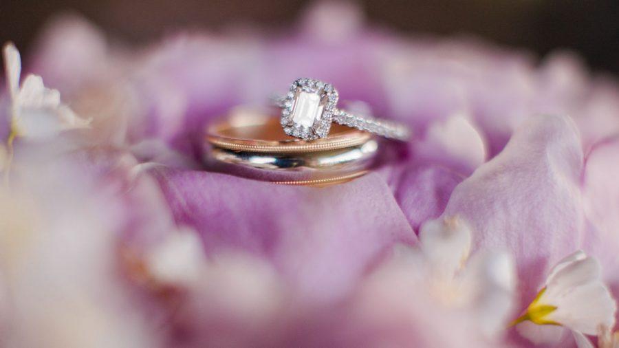 wedding-elopement-kelsey-william-05.jpg