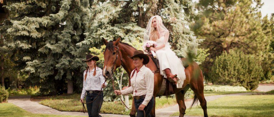 wedding-elopement-kelsey-william-07.jpg