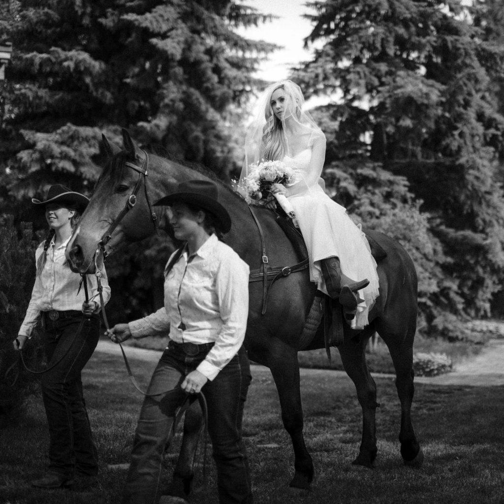 wedding-elopement-kelsey-william-08.jpg