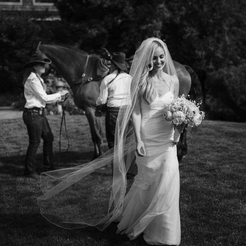 wedding-elopement-kelsey-william-09.jpg