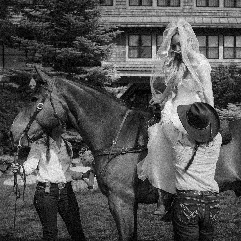 wedding-elopement-kelsey-william-10.jpg