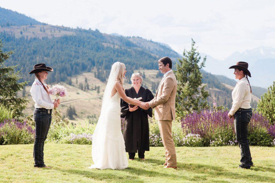wedding-elopement-kelsey-william-12.jpg