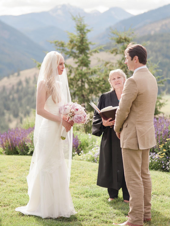 wedding-elopement-kelsey-william-13.jpg