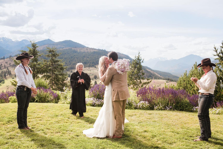 wedding-elopement-kelsey-william-14.jpg