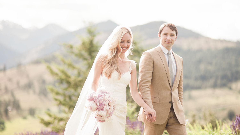 wedding-elopement-kelsey-william-15.jpg