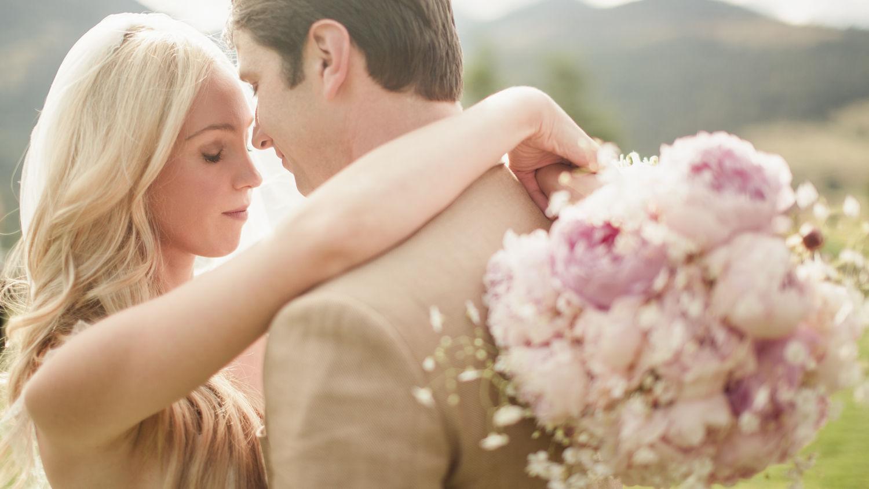 wedding-elopement-kelsey-william-16.jpg