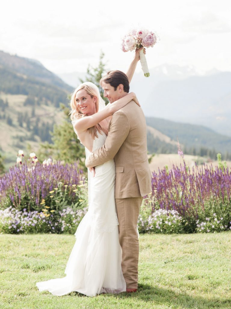 wedding-elopement-kelsey-william-17.jpg