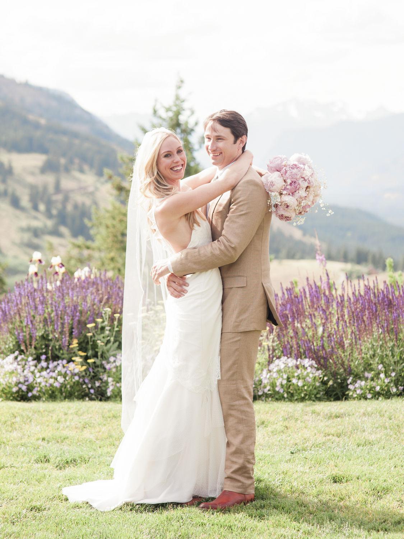 wedding-elopement-kelsey-william-18.jpg