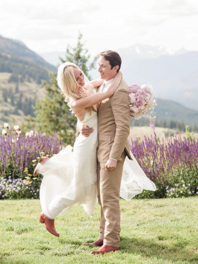 wedding-elopement-kelsey-william-19.jpg