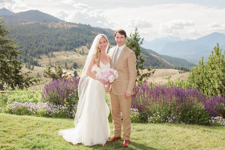 wedding-elopement-kelsey-william-20.jpg