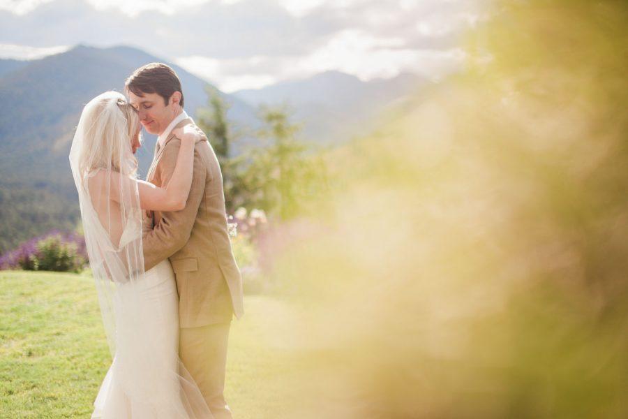 wedding-elopement-kelsey-william-21.jpg