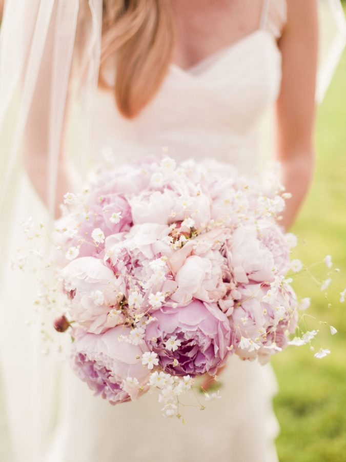 wedding-elopement-kelsey-william-22.jpg