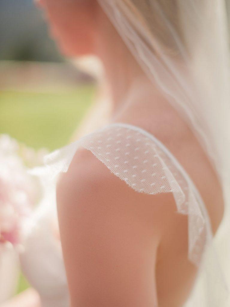 wedding-elopement-kelsey-william-23.jpg