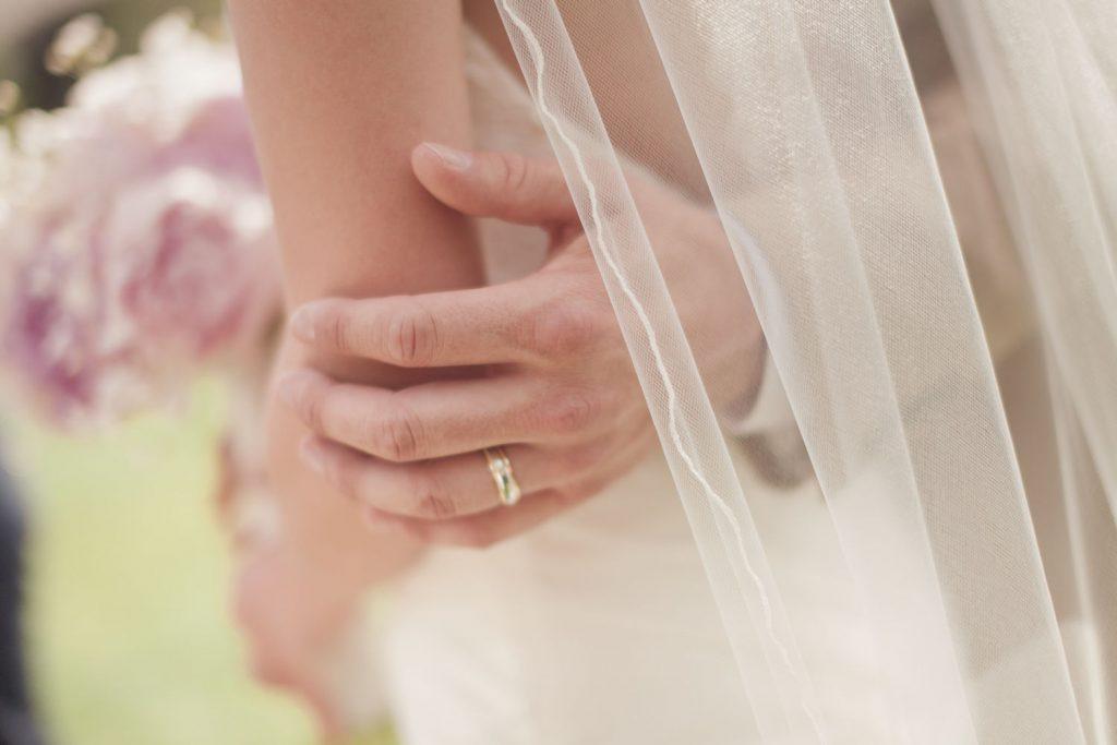 wedding-elopement-kelsey-william-24.jpg