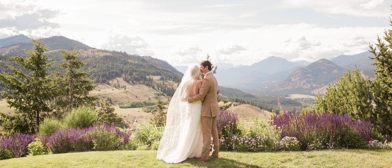 wedding-elopement-kelsey-william-25.jpg