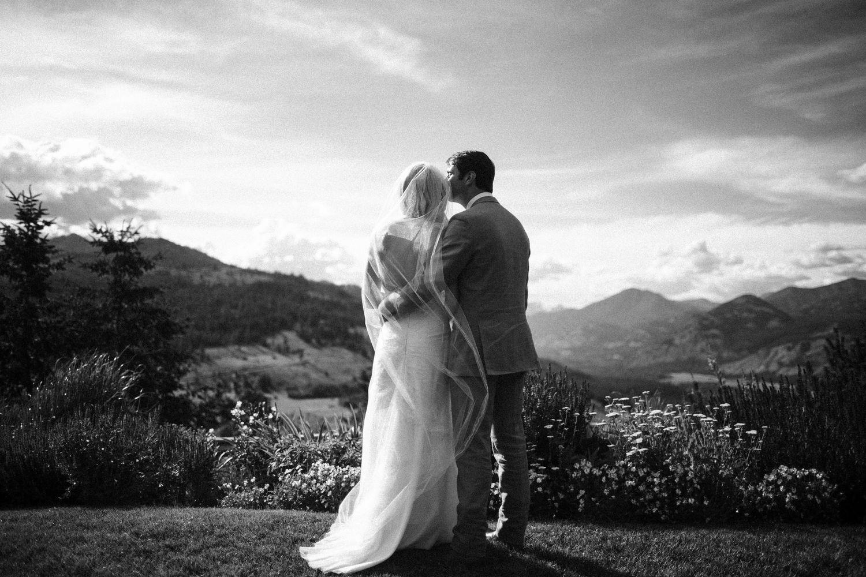 wedding-elopement-kelsey-william-26.jpg