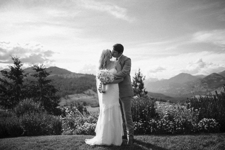 wedding-elopement-kelsey-william-27.jpg