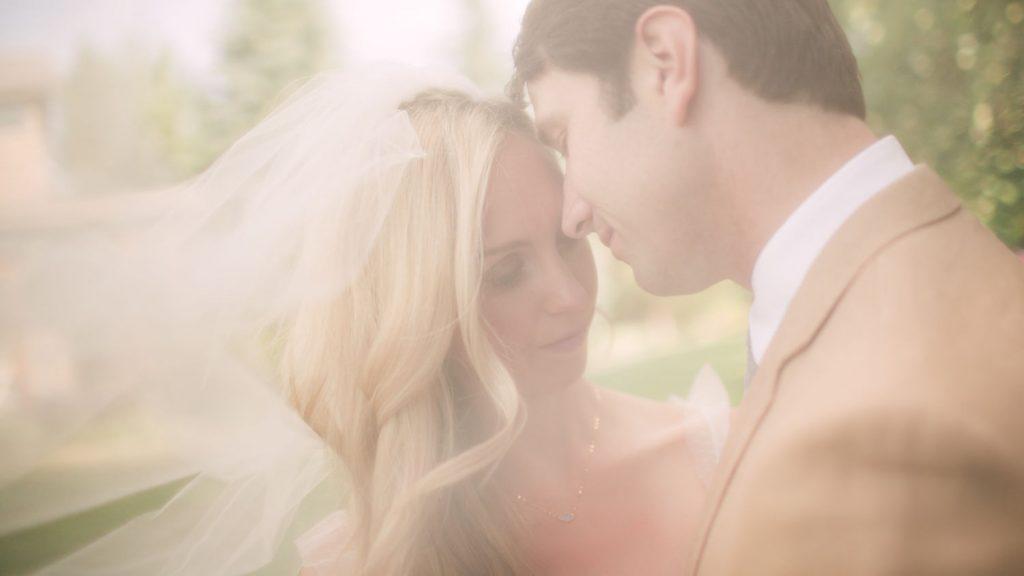 wedding-elopement-kelsey-william-28.jpg