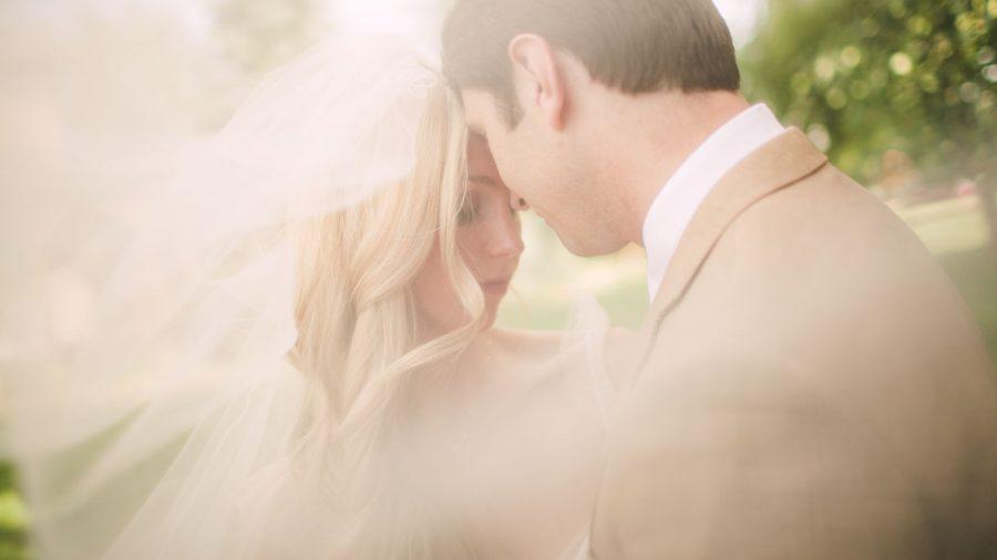 wedding-elopement-kelsey-william-29.jpg
