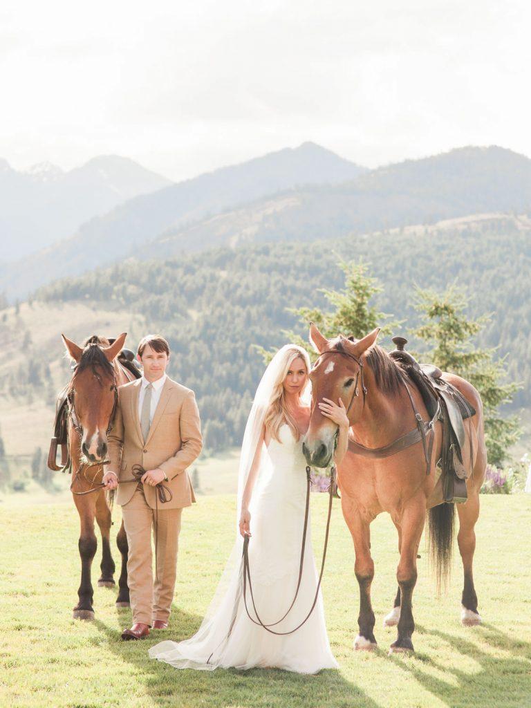 wedding-elopement-kelsey-william-33.jpg