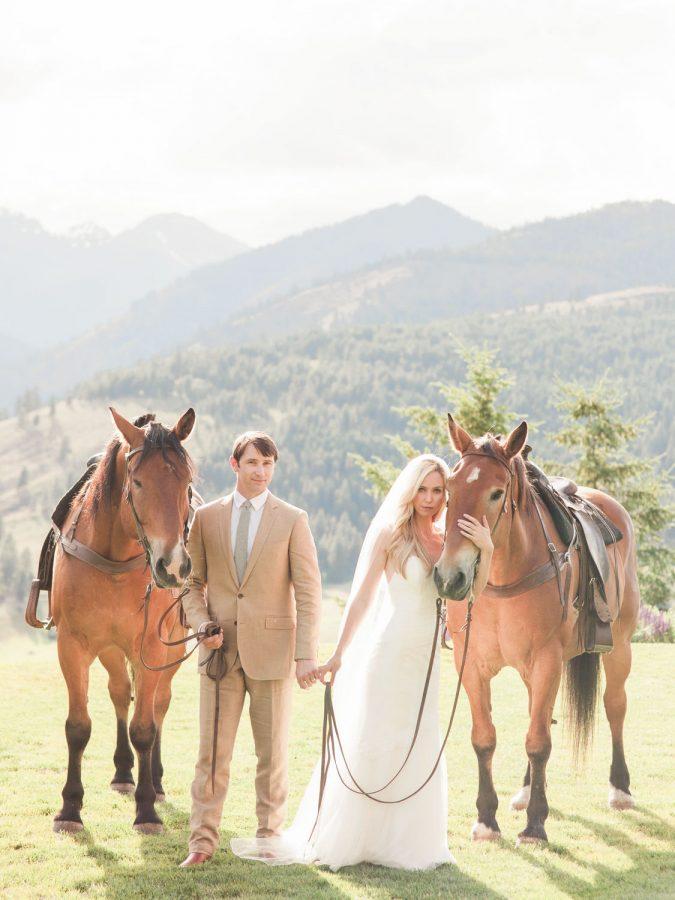 wedding-elopement-kelsey-william-35.jpg