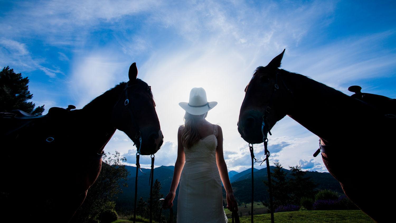 wedding-elopement-kelsey-william-36.jpg