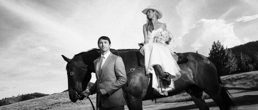 wedding-elopement-kelsey-william-37.jpg