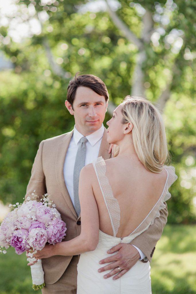 wedding-elopement-kelsey-william-38.jpg