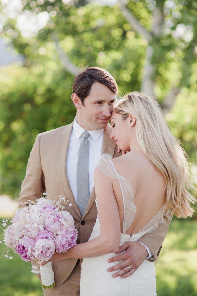 wedding-elopement-kelsey-william-40.jpg