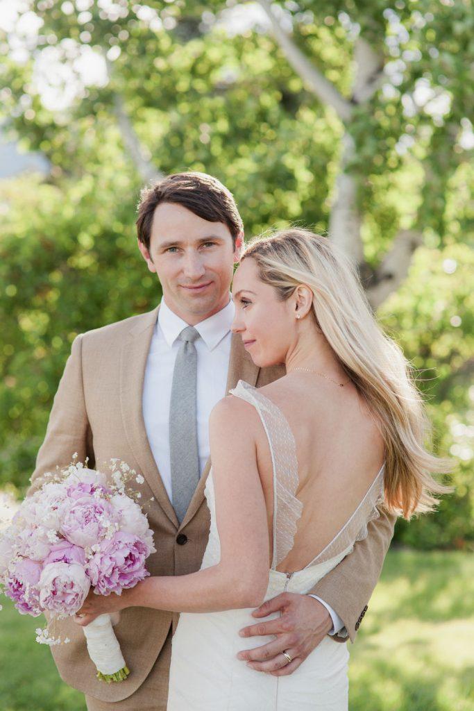 wedding-elopement-kelsey-william-41.jpg