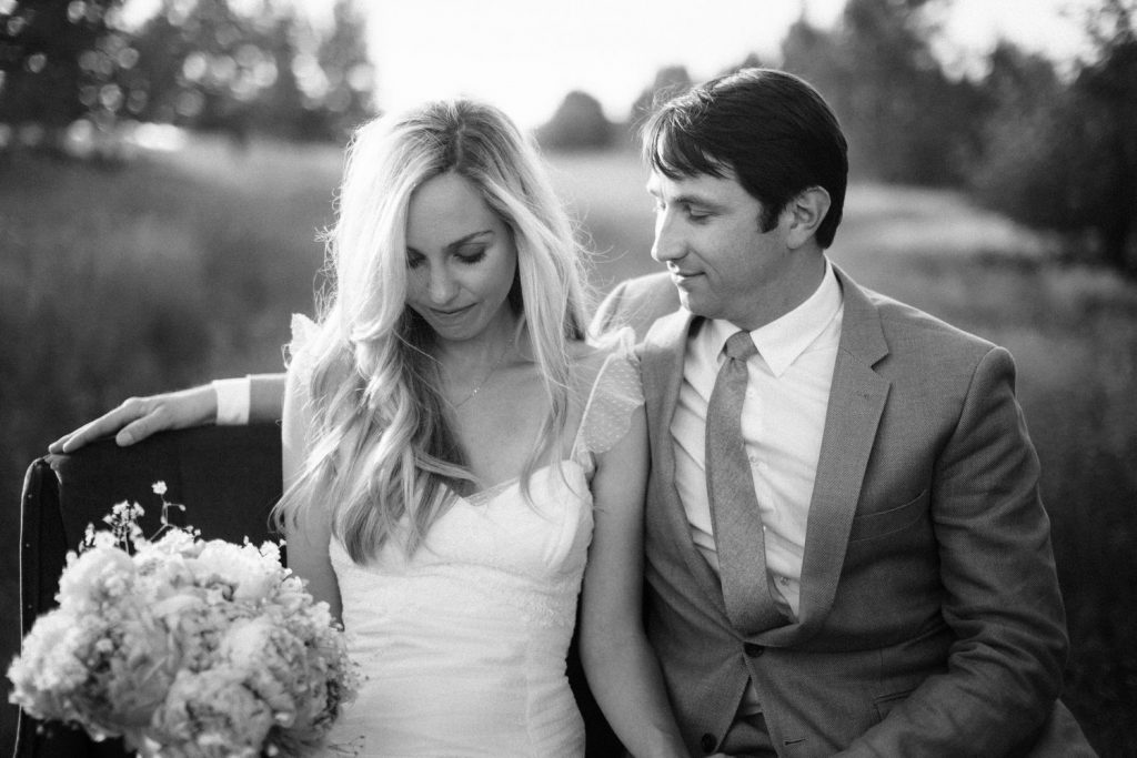wedding-elopement-kelsey-william-44.jpg
