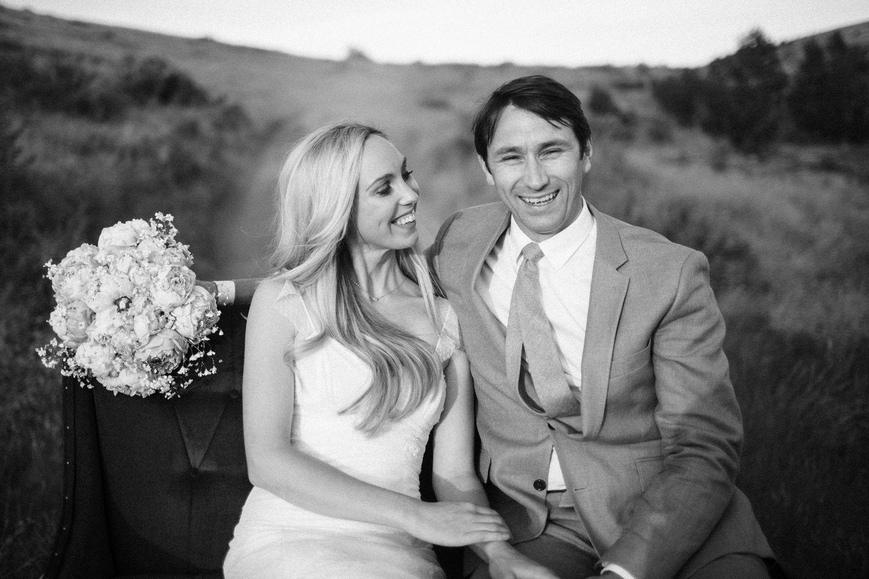 wedding-elopement-kelsey-william-46.jpg