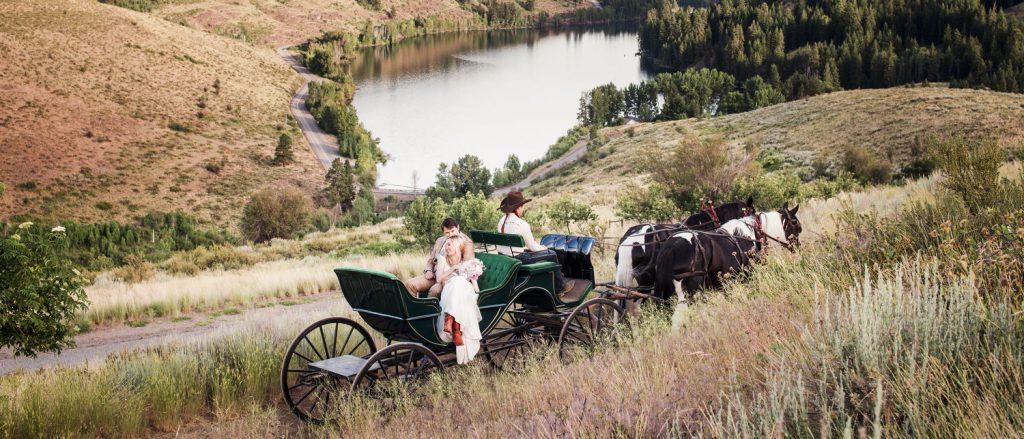wedding-elopement-kelsey-william-47.jpg