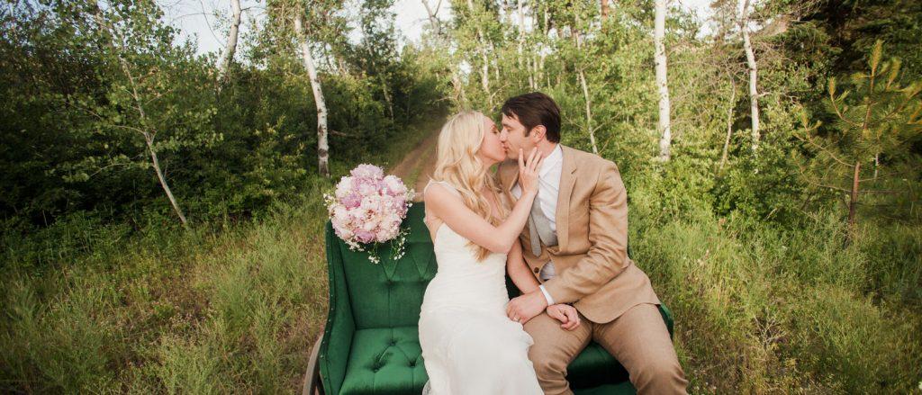 wedding-elopement-kelsey-william-51.jpg