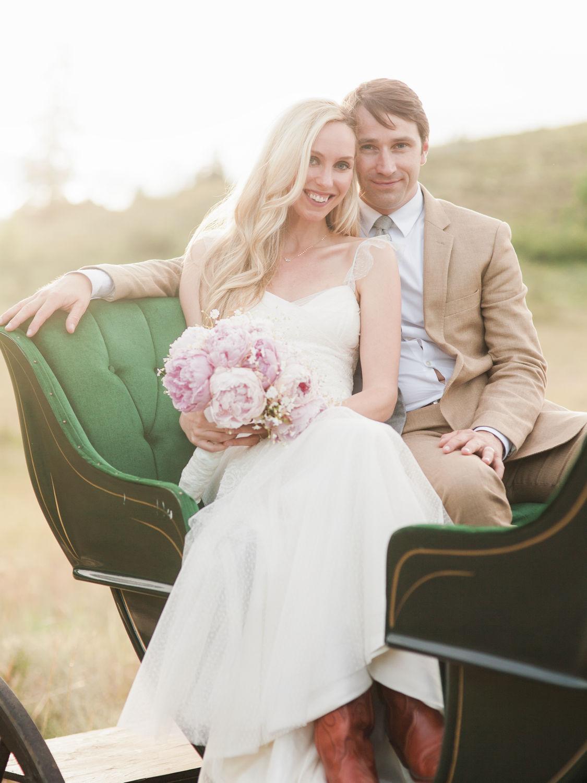wedding-elopement-kelsey-william-53.jpg