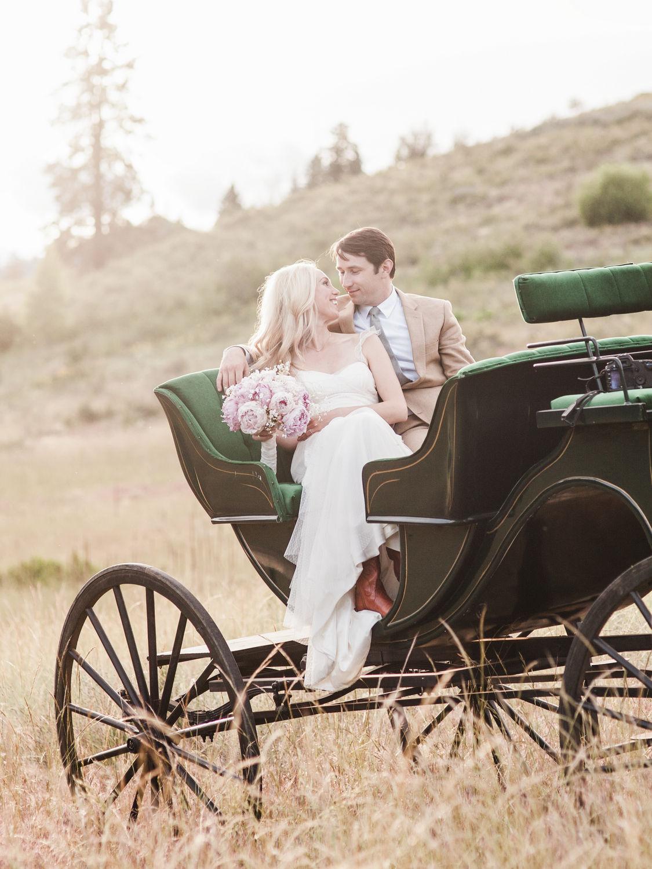 wedding-elopement-kelsey-william-56.jpg