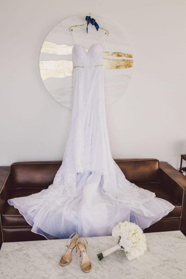 wedding-photographer-chihuly-garden-glass-seattle-lindsay-daniel-020_lndd6008.jpg