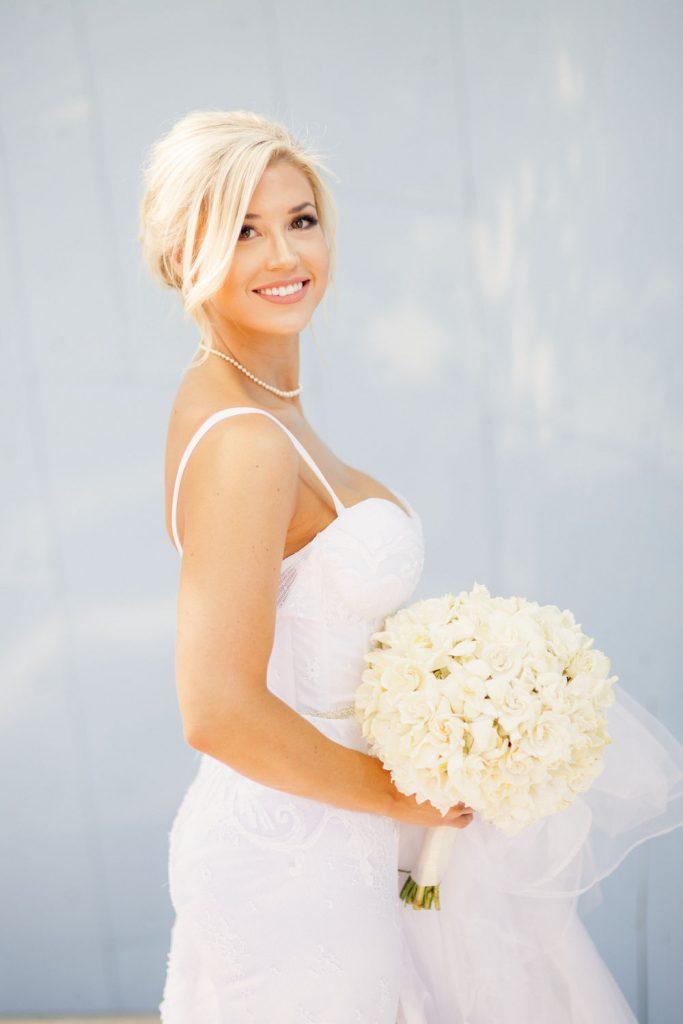 wedding-photographer-chihuly-garden-glass-seattle-lindsay-daniel-290_lndd1604.jpg