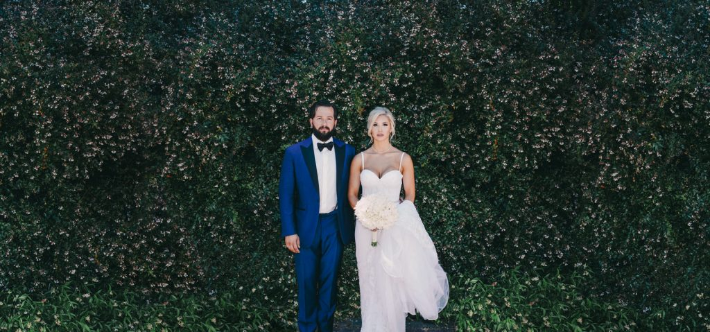 wedding-photographer-chihuly-garden-glass-seattle-lindsay-daniel-390_lndd6027.jpg