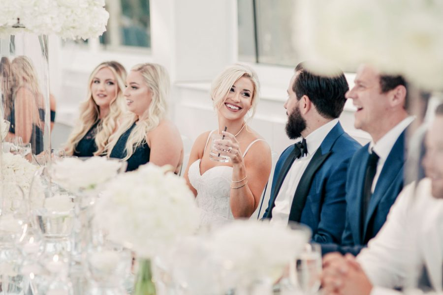 wedding-photographer-chihuly-garden-glass-seattle-lindsay-daniel-720_lndd6066.jpg