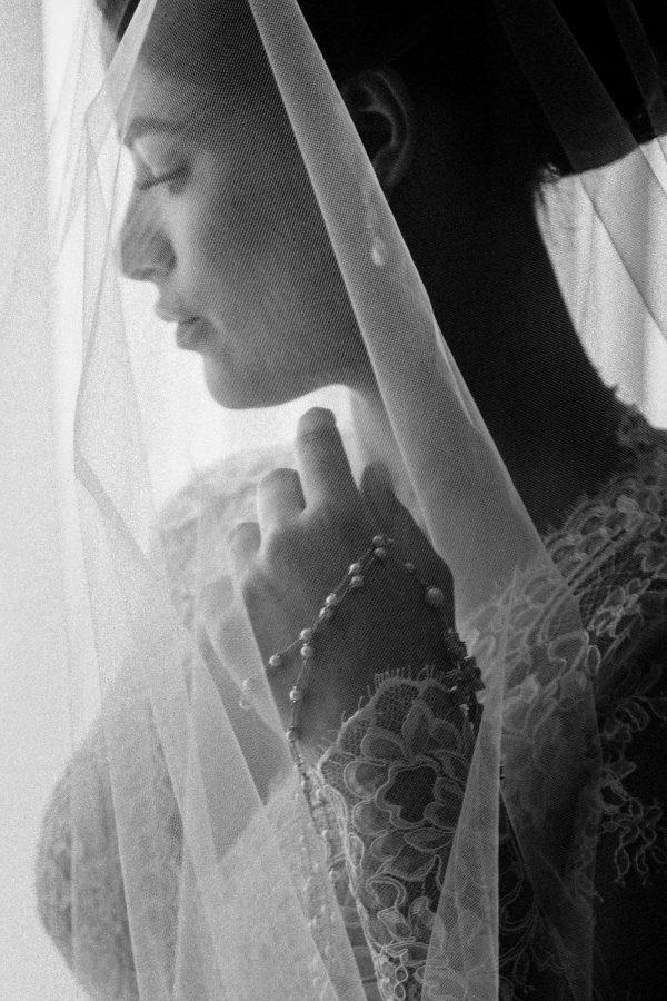 00cover-maria-eduardo-montage-beverly-hills-wedding-141-copy.jpg