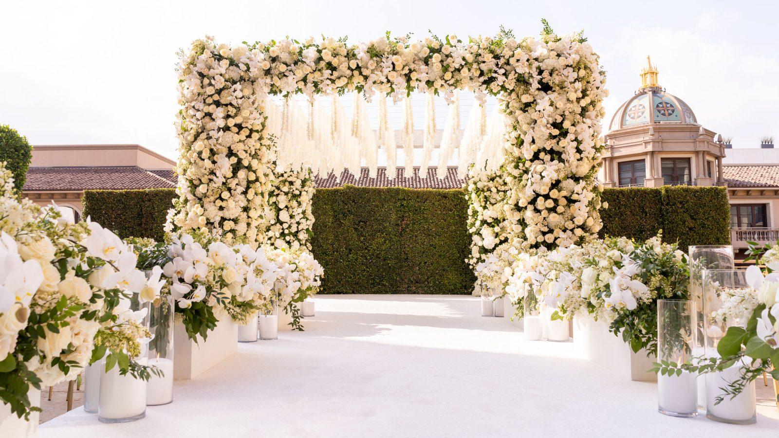 maria-eduardo-montage-beverly-hills-wedding-103.jpg