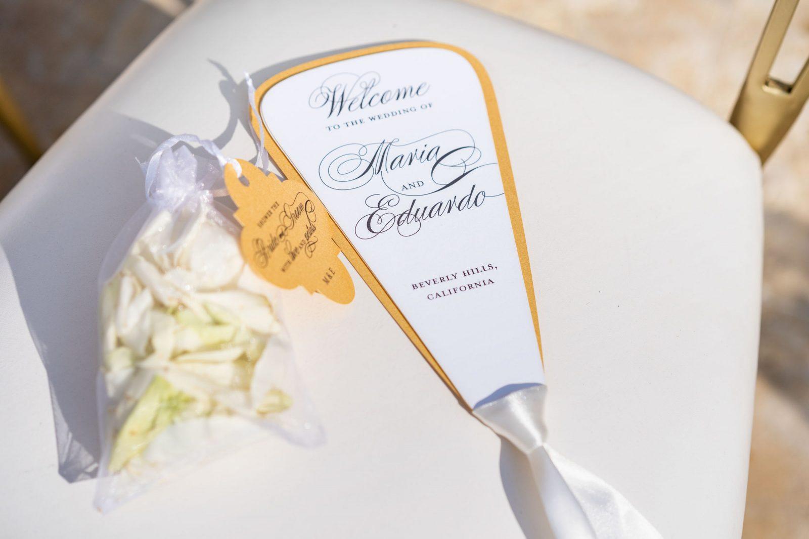 maria-eduardo-montage-beverly-hills-wedding-104.jpg