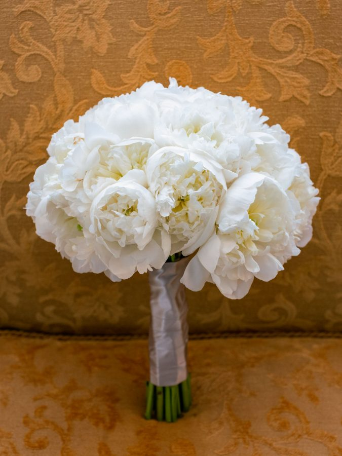 maria-eduardo-montage-beverly-hills-wedding-106.jpg