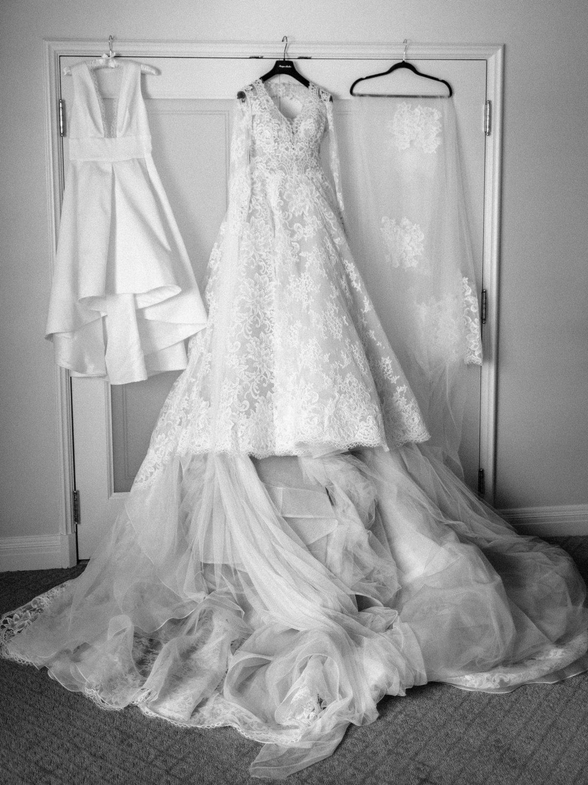 maria-eduardo-montage-beverly-hills-wedding-107.jpg