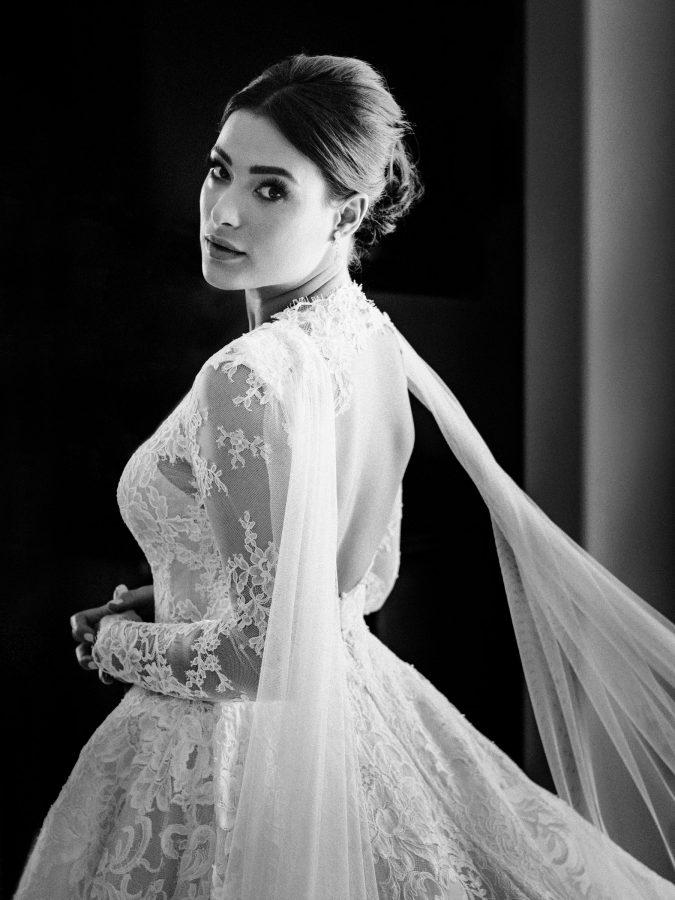 maria-eduardo-montage-beverly-hills-wedding-115.jpg