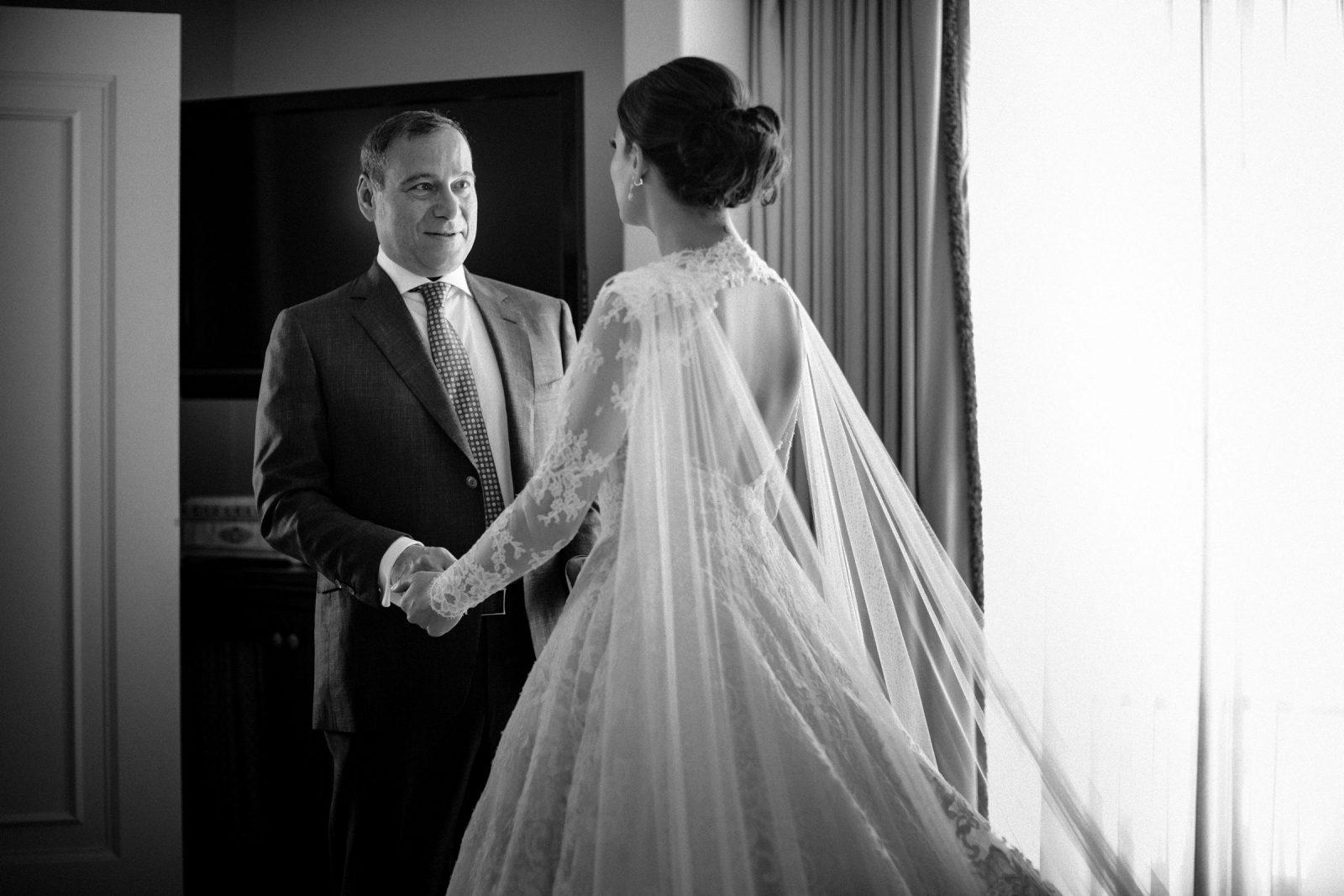 maria-eduardo-montage-beverly-hills-wedding-117.jpg